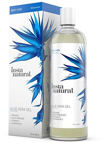 gel-allaloe-vera-naturale-instanatural-473-ml-trattamento-idratante-puro-e-organico-per-uomo-e-donna