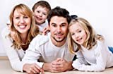 Jochen Schweizer Geschenkgutschein: Family & Friends Fotoshooting
