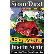 StoneDust (A Ben Abbott Mystery Book 2)