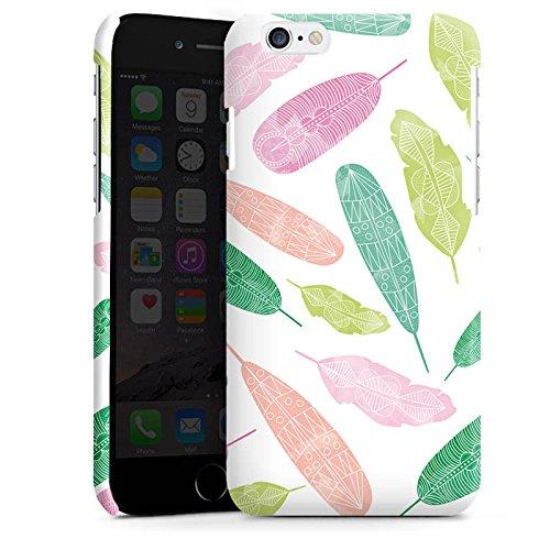 Apple iPhone 5s Housse Outdoor Étui militaire Coque Peinture à l'eau couleurs Motif Cas Premium brillant
