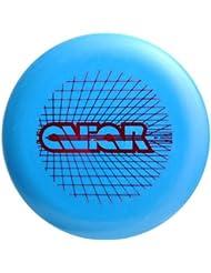 Innova–Champion Scheiben DX Classic Aviar Golf Disc (Farben können variieren)