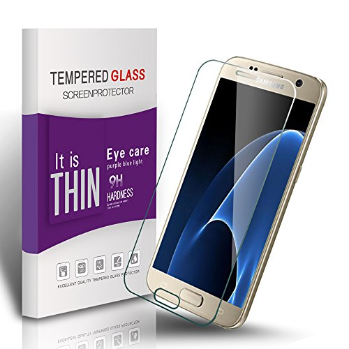 galaxy-s7-screen-protector-vegbirt-3d-full-screen-coverage-tempered-glass-screen-protector-for-samsu