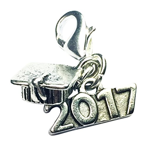 graduation-2017-graduation-hat-mortar-board-clip-on-charm-with-2017-charm-velvet-gift-bag-by-libbys-