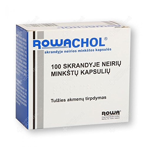 rowachol-n100-has-the-long-lasting-effect-of-increasing-the-secretion-of-bile-and-inhibiting-the-for