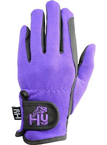 hy5-childrens-summer-glove-purple-medium