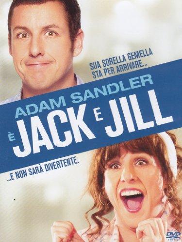 jack-e-jill