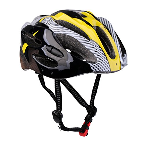 segolike cycling bicycle helmet honeycomb type mountain bike racing breezier helmet unisex adult safety protective yellow free size breather durability comfortable cool Segolike Cycling Bicycle Helmet Honeycomb Type Mountain Bike Racing Breezier Helmet Unisex Adult Safety Protective Yellow Free Size Breather Durability Comfortable Cool 51nk1ASko8L