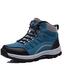 Includi non disponibili - Stivali da caccia   Scarpe sportive  Scarpe e ... 959a7cf2369