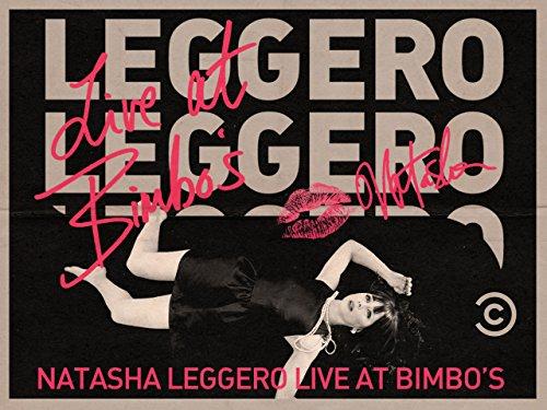 natasha-leggero-live-at-bimbos