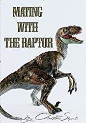 Mating with the Raptor (Dinosaur Erotica)