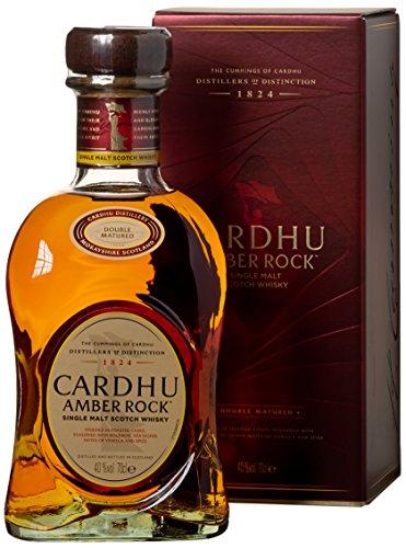 cardhu-amber-rock-whisky-escoces-700-ml