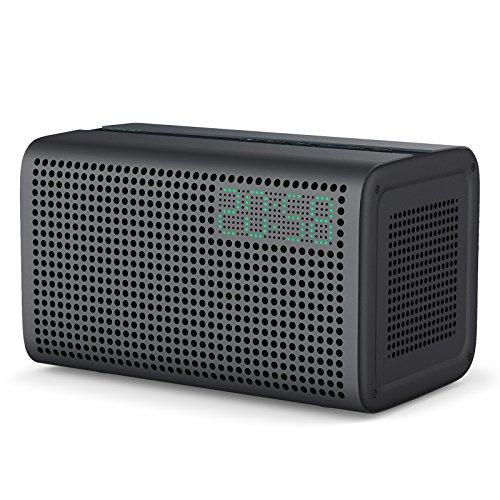 multiroom-speaker-ggmmr-e3-wireless-speaker-raido-and-usb-charging-port-featuring-with-alarm-clock-a