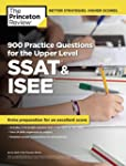 900 Practice Questions for the Upper...