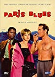 Paris blues [IT Import]
