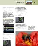 fotografie buchempfehlung - Vergleich von