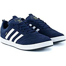 best sneakers ecba7 5c3d2 adidas Suciu ADV, Zapatillas de Skateboarding para Hombre