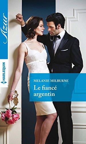 Le fiancé argentin (Azur)