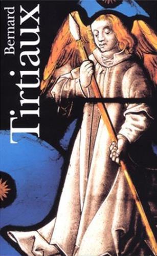 Bernard Tirtiaux, coffret 3 volumes par Bernard Tirtiaux