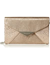 Tamaris Damen Fernanda Clutch Bag, 4.5 x 11.5 x 19 cm