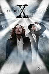 X-Files Classics Volume 4