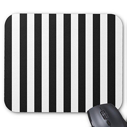 schwarz-und-weiss-streifen-muster-gaming-computer-mousepad-dekorativ-mauspad-design-fur-geschenk