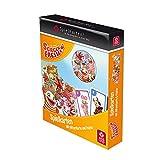 ASS Altenburger 22577505 - Sorgenfresser SpielKarten! - Die Kartenspielesammlung mit 10 Spielen in 1 Box