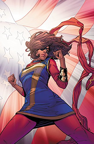 ms-marvel-vol-7-damage-per-second