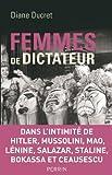 Image de Femmes de dictateur