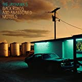 Back Roads And Abandoned Motels [VINYL]