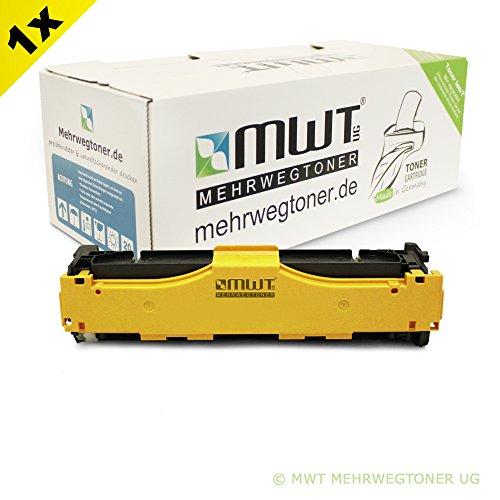 mehrwegtoner-fur-canon-718-i-sensys-mf724cdw-mf726cdw-mf728cdw-mf729-cdw-cx-lbp-7210-mf-8380-8580-ye