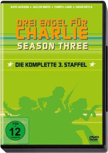 Staffel 3 (6 DVDs)