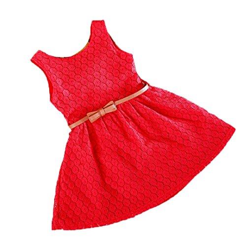 Internet-Hot-Summer-Kids-Girls-Clothes-Lace-Vest-Princess-Party-Dress