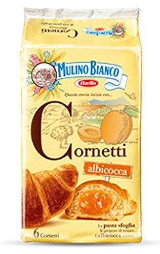mulino-bianco-cornetti-albicocca-gr300