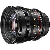 50/1,5 Pentax K Adapter f.Canon EF