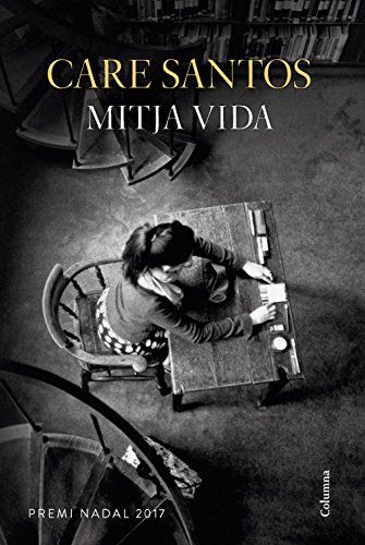 mitja-vida-premi-nadal-2017