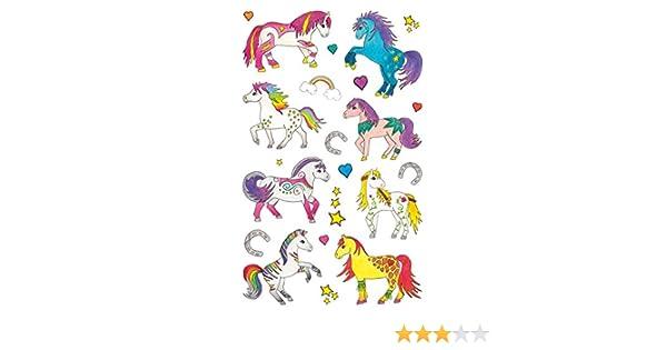 certificato FSC Mix Cavallo autoadesivi Herlitz 11294543/adesivi dolci animali cane e gatto