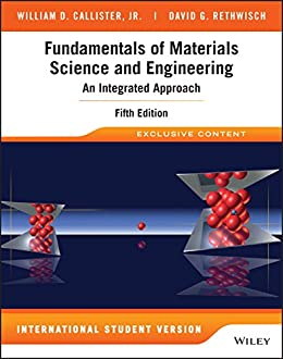 Fundamentals of materials science and engineering an integrated fundamentals of materials science and engineering an integrated approach 5th edition international student version fandeluxe Gallery