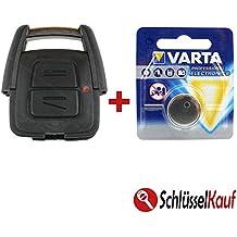 Electronicx Auto PDC Parksensor Ultraschall Sensor Parktronic Parksensoren Parkhilfe Parkassistent 6238242 Electronicx GmbH