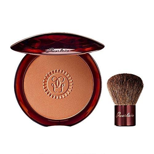 guerlain-terracotta-bronzing-powder-03-set-with-mini-kabuki-brush