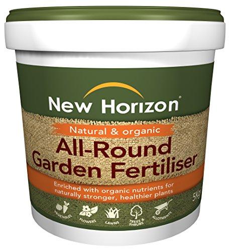 new-horizon-natural-and-organic-all-round-garden-fertiliser-5-kg
