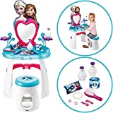Smoby Disney Frozen 2-in-1 Dressing Table