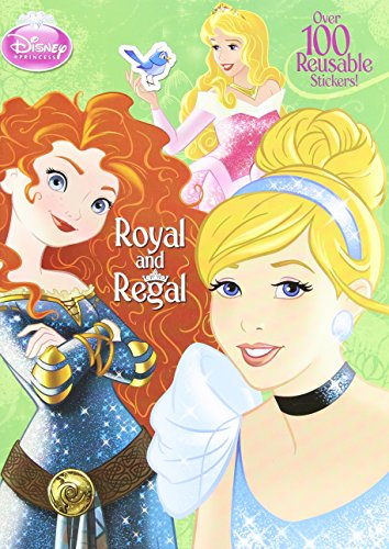royal-and-regal-disney-princess