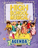 High School Musical. Agenda