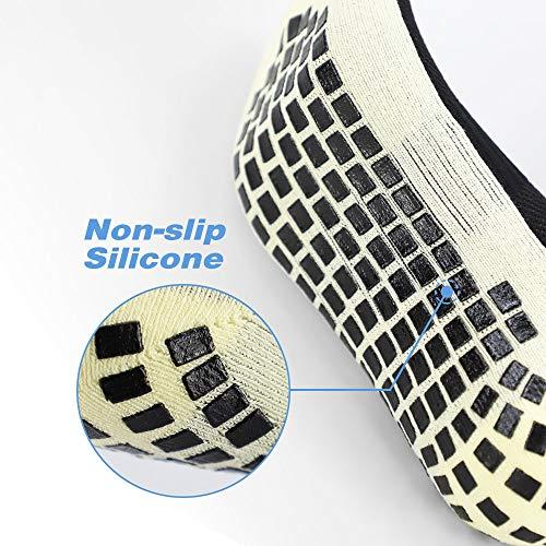 Zoom IMG-3 golo sport calzini antiscivolo con