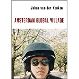 Amsterdam, global village