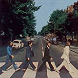 The Beatles Magnet: Abbey Road: The Beatles Magnet: Abbey Road (Zubehör)