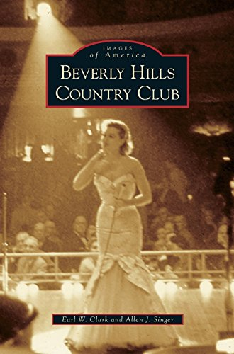 beverly-hills-country-club
