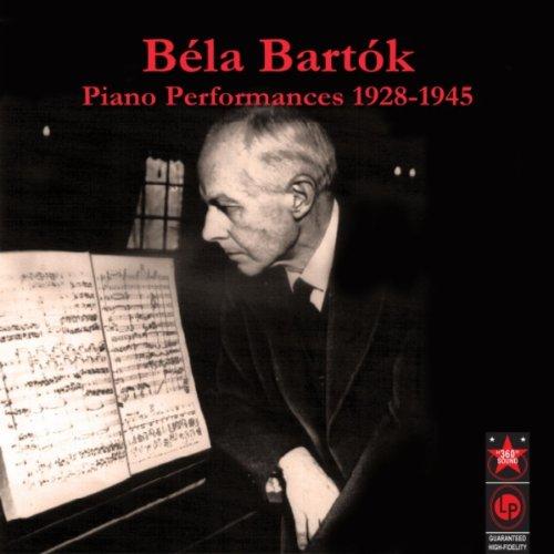 Suite for Piano Op 14: II. Scherzo - test recording