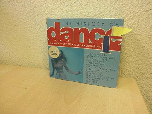 History-of-Dance-V1