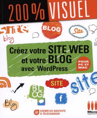 Créez votre site web et votre blog avec WorldPress